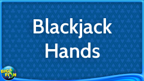 casino-guide-blackjack-hands