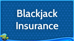 casino-guide-blackjack-insurance