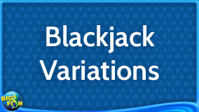 casino-guide-blackjack-variations