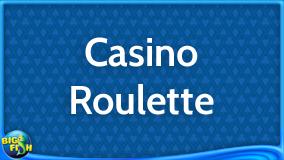 casino-guide-casino-roulette