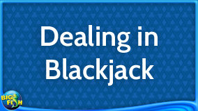 casino-guide-dealing-in-blackjack