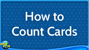casino-guide-how-to-count-cards-in-blackjack