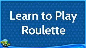 casino-guide-learn-to-play-roulette