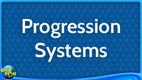 casino-guide-progression-systems