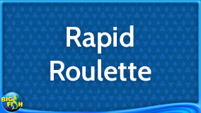 casino-guide-rapid-roulette