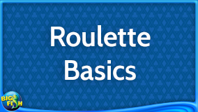 casino-guide-roulette-basics