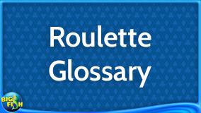 casino-guide-roulette-glossary
