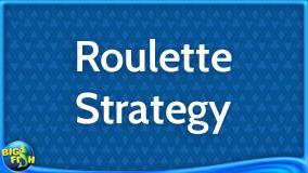 casino-guide-roulette-strategy