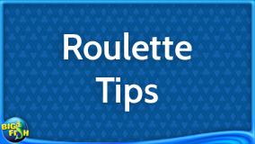 casino-guide-roulette-tips