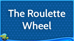 casino-guide-roulette-wheel-and-numbers