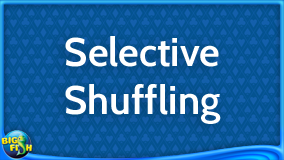 casino-guide-shuffling-systems