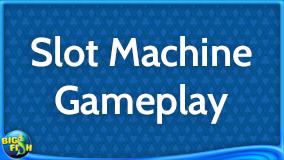 casino-guide-slot-machine-gameplay