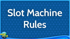 casino-guide-slot-machine-rules