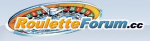 roulette-forum-cc