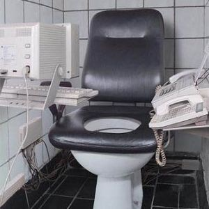 Throne Of Games Game While You Go On The Toilet