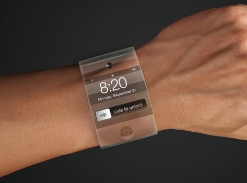 Why Smartwatches Will Be the Next Big Gaming Platform