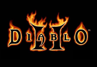 Diable II