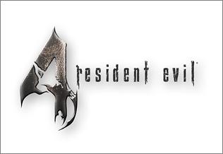 Resident Evil IV