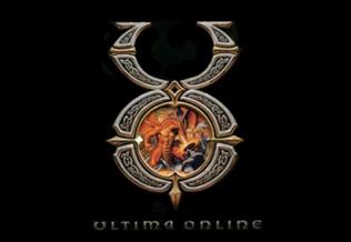 Ultimata Online