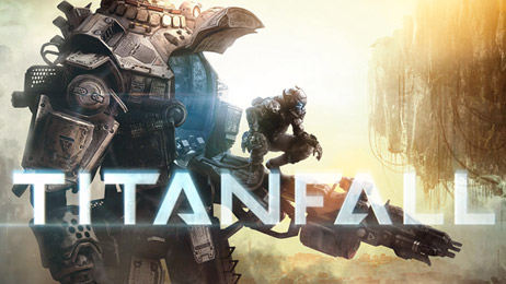 Titanfall Black Friday Deal