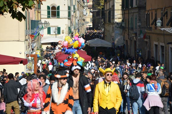 lucca-comics-and-games-2014