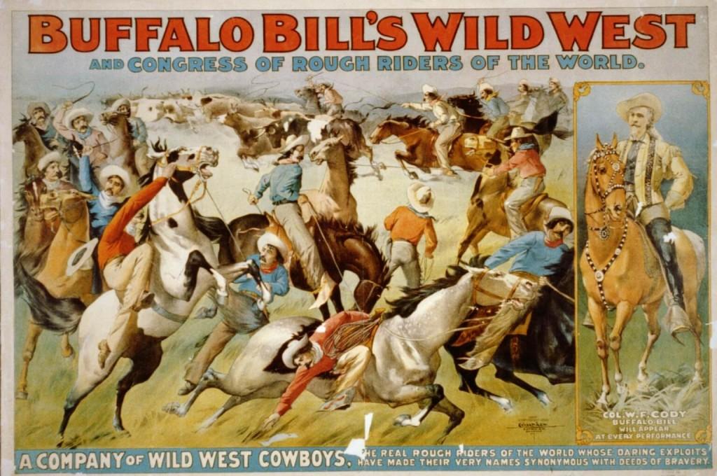 Buffalo_bill_wild_west_show_c1899 (1)