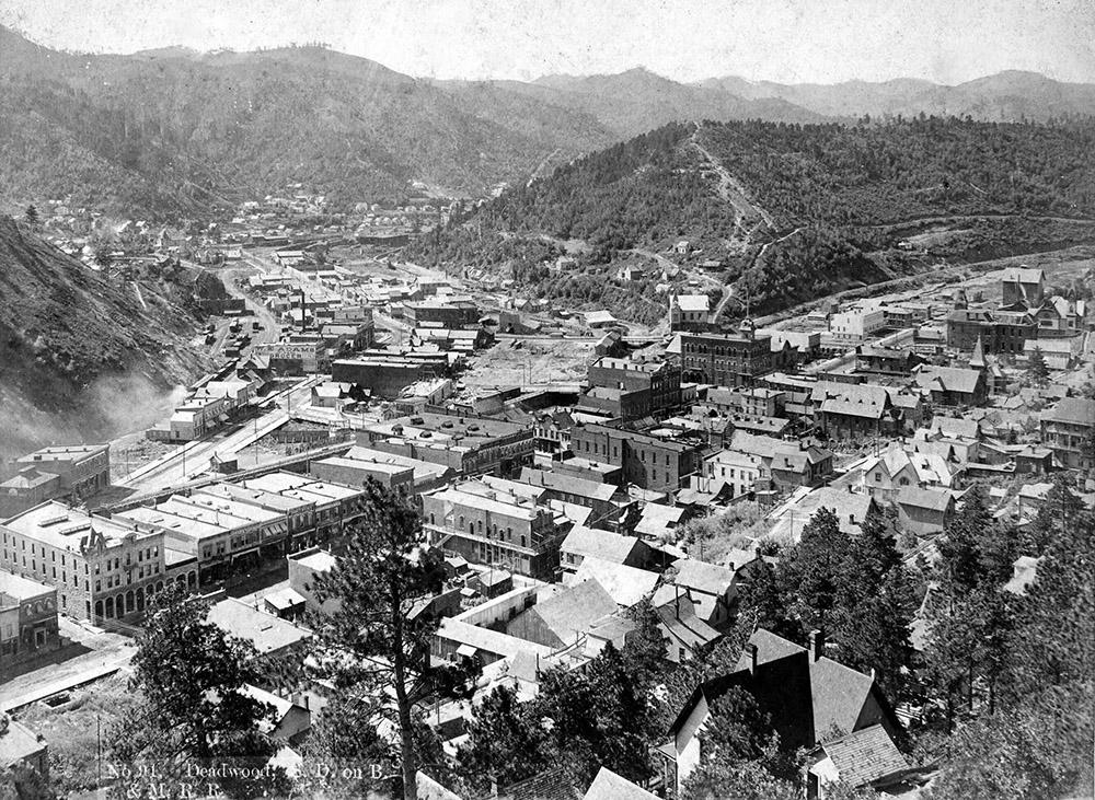 Deadwood_birdseye_circa_1890s (1)