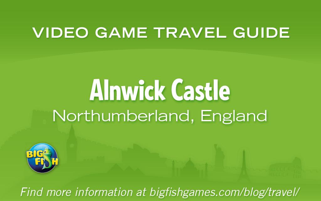 bfg-alnwick-castle-northumberland-england