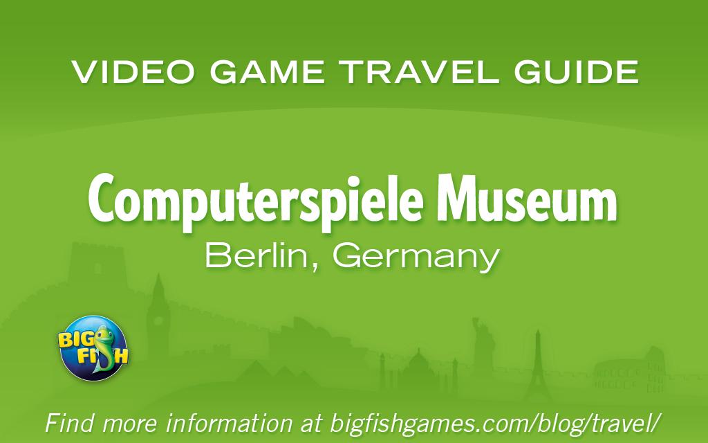 bfg-computerspiele-museum-berlin-germany