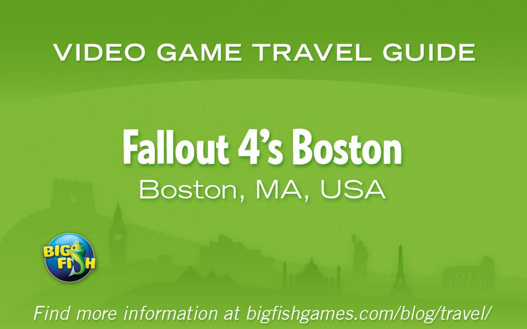 bfg-fallout-4-boston-ma-usa