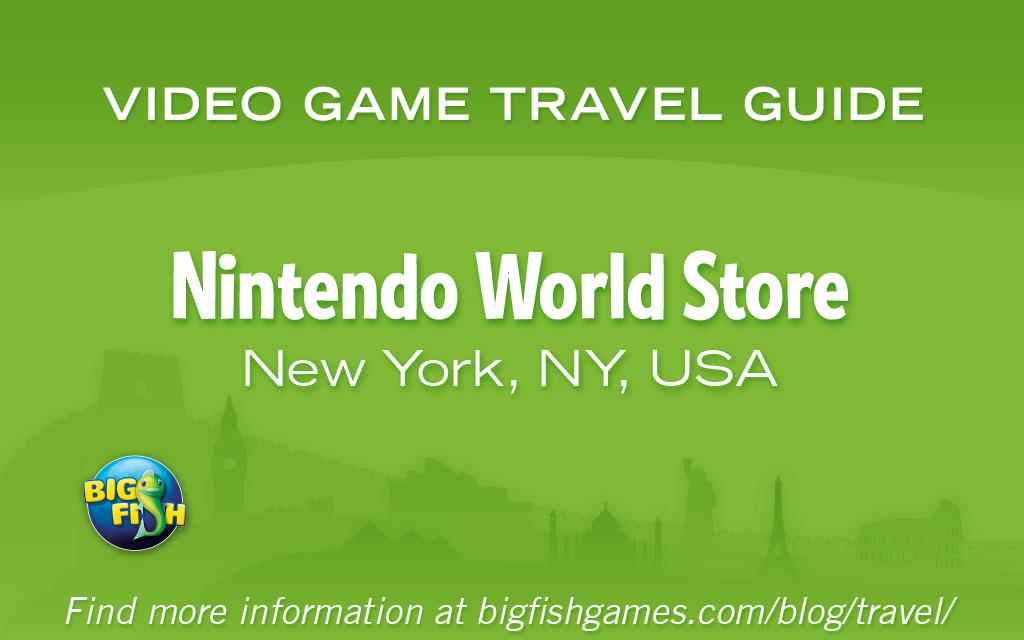 bfg-nintendo-world-store-new-york-ny-usa