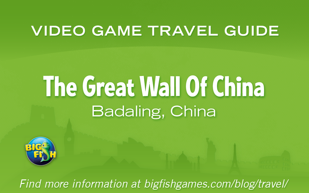 bfg-the-great-wall-of-china-badaling-china