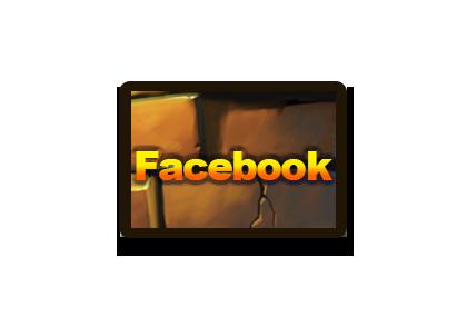 Dungeon Boss Facebook