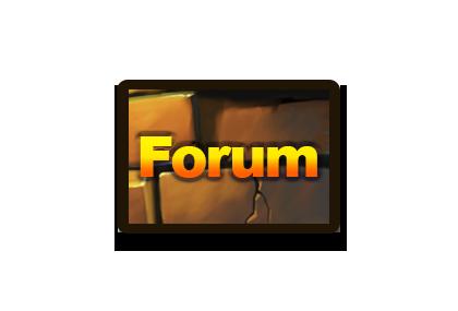 Dungeon Boss Forum