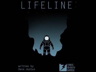 Dans les coulisses du studio « Three Minute Games » : entretien avec les concepteurs de « Lifeline »