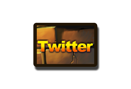 Dungeon Boss Twitter