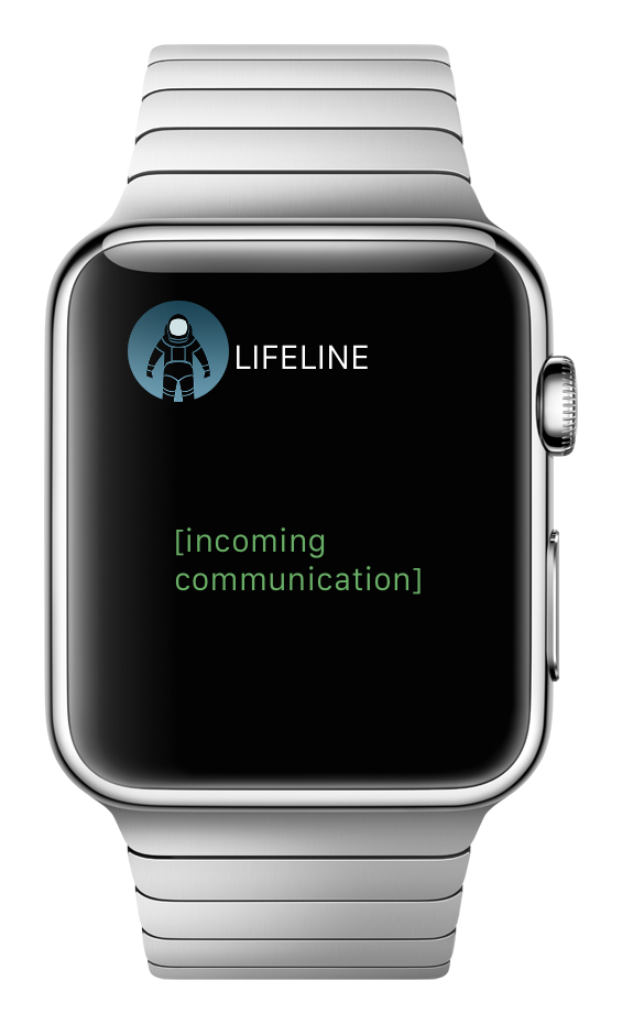 lifeline-watch-1