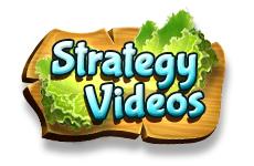 Sunken Secrets help videos