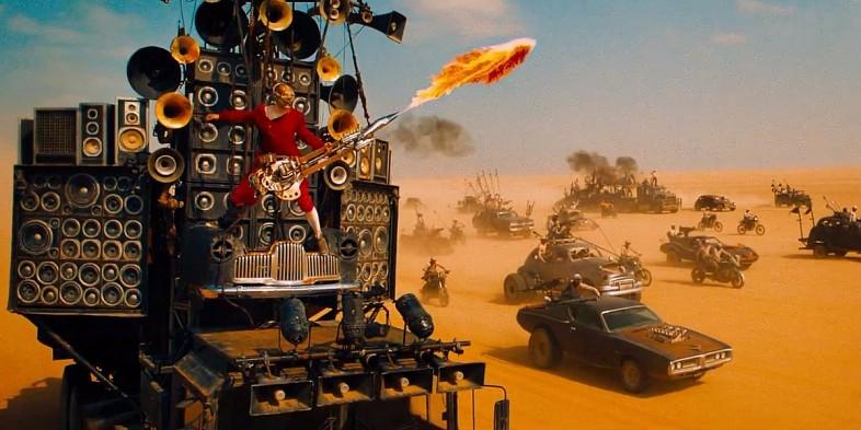 Mad-Max-Fury-Road-Guitar-Player-Doof-Warrior