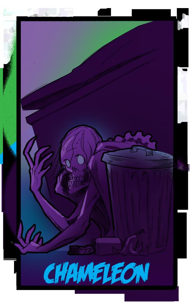 chamelion-zombo[1]