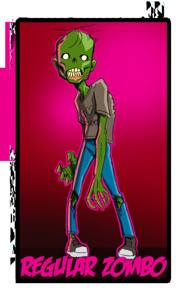 regular-zombo[1]