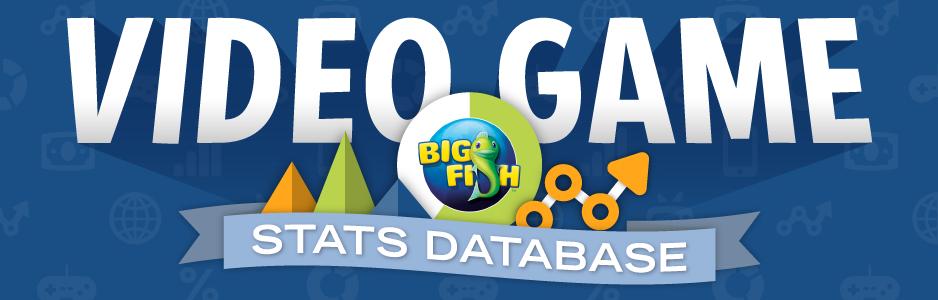 bfg-video-game-stats-database-masthead