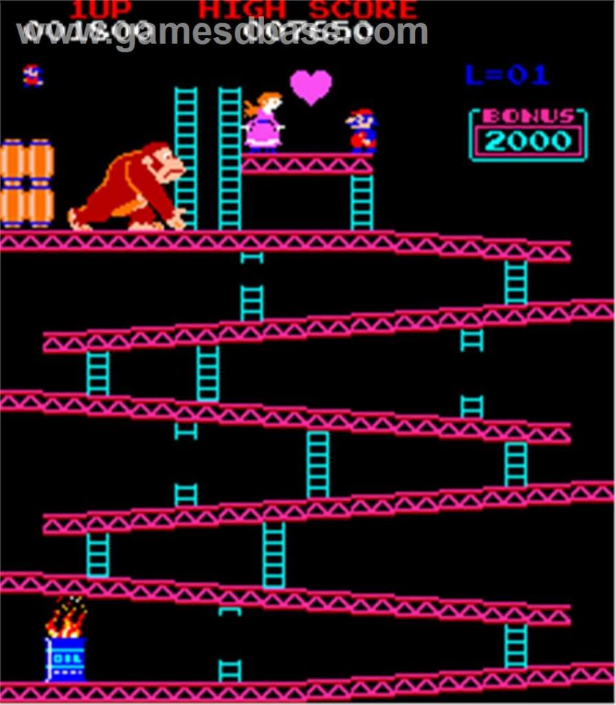 Donkey_Kong_-_1981_-_Nintendo