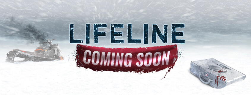 Casino as lifeline