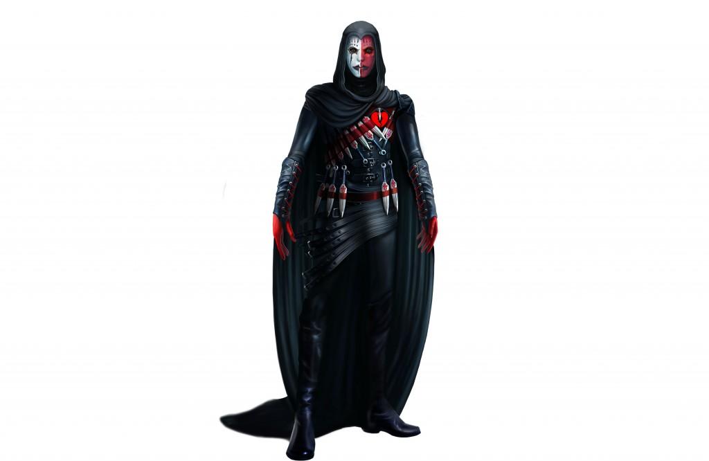 Evil_Master_Final_05