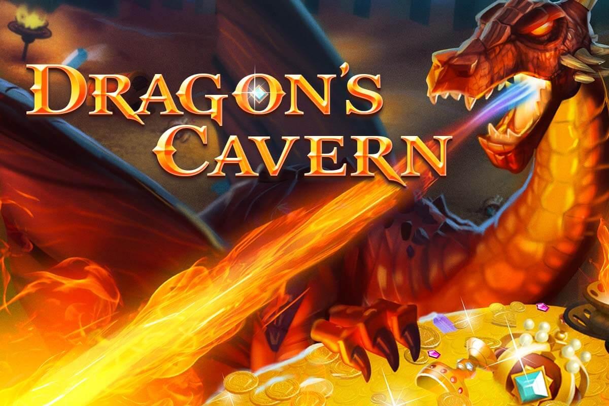 dragonsCavernBranding