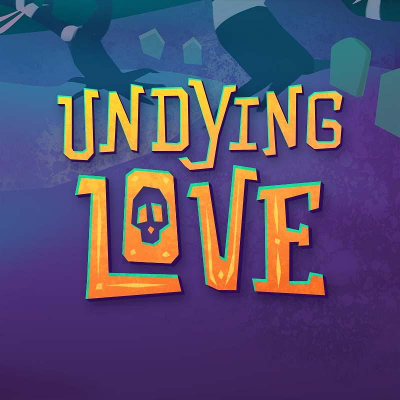 undyingLove-logo-v2