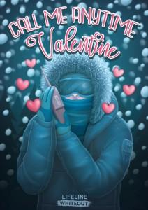 Whiteout_valentine_2017