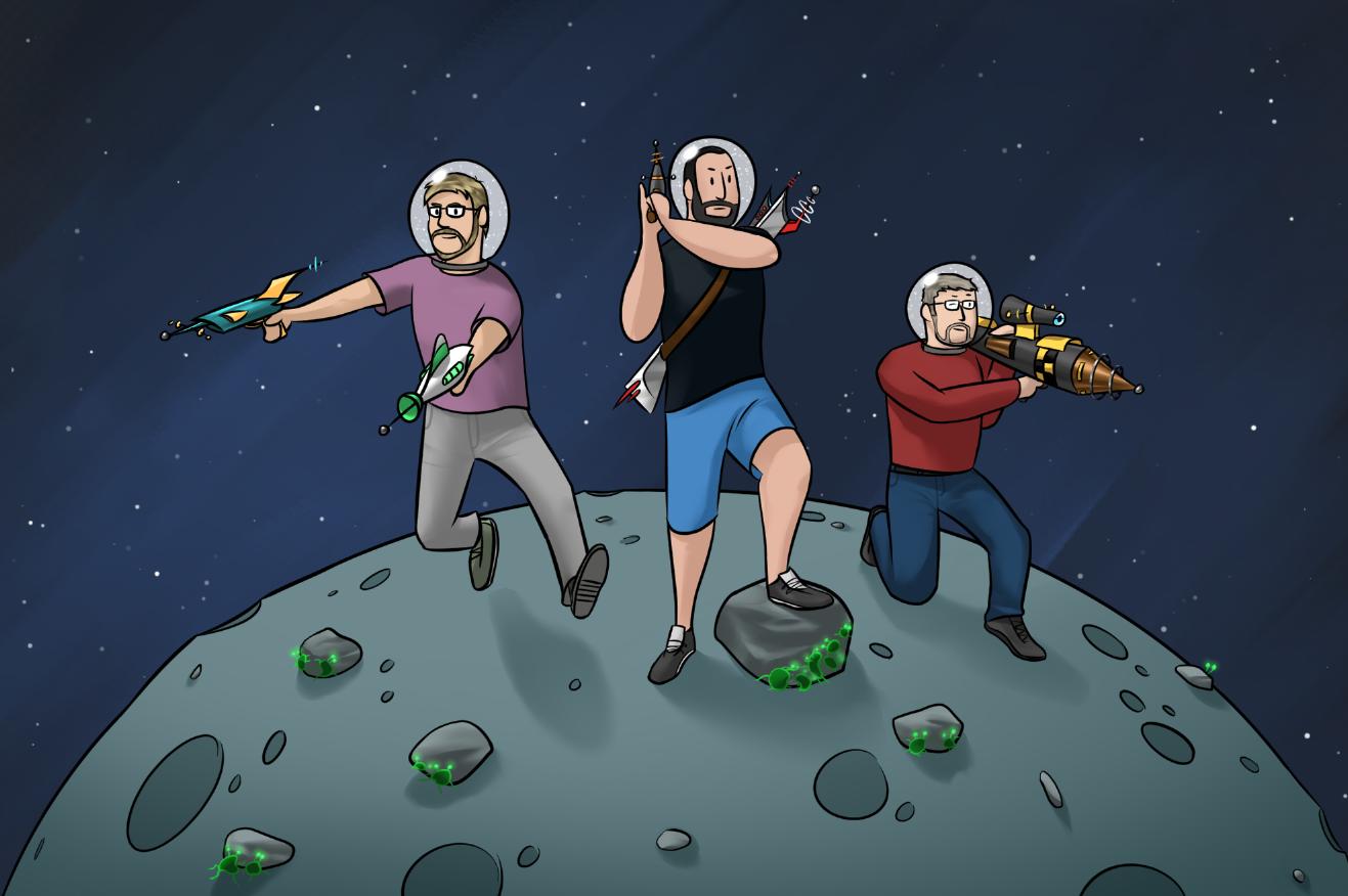 illustrated_ChrisDanJason