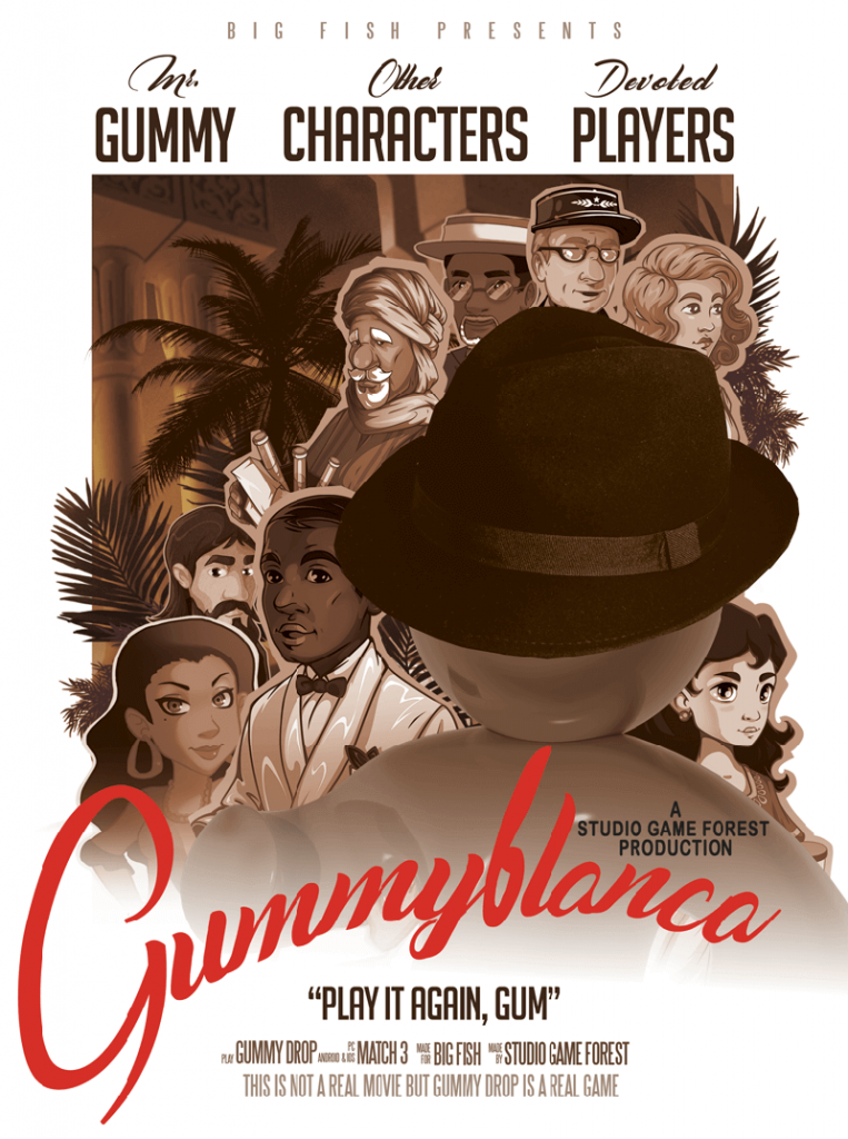 gummyblanca_03_web (1) (1)
